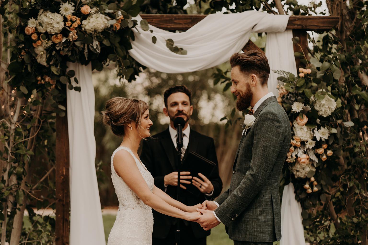trouweninhetbuitenland_huwelijksfotografie_roxannedankers-23.jpg