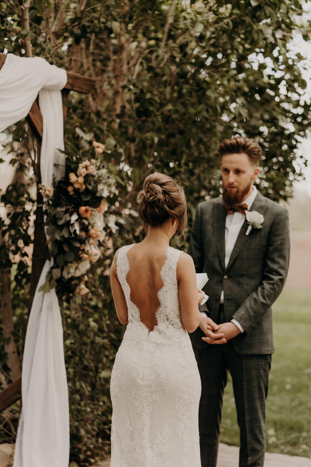 trouweninhetbuitenland_huwelijksfotografie_roxannedankers-24.jpg
