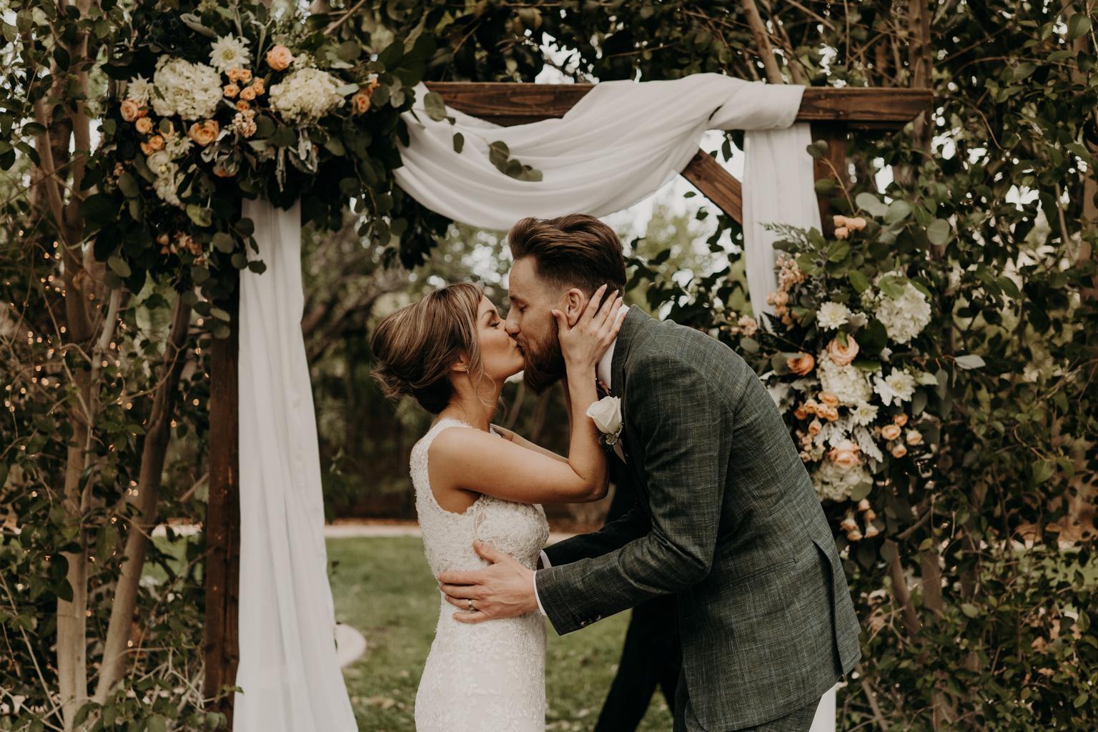 trouweninhetbuitenland_huwelijksfotografie_roxannedankers-29.jpg