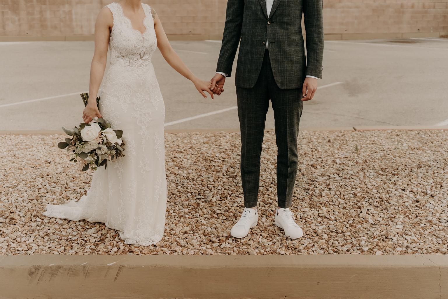 trouweninhetbuitenland_huwelijksfotografie_roxannedankers-37.jpg