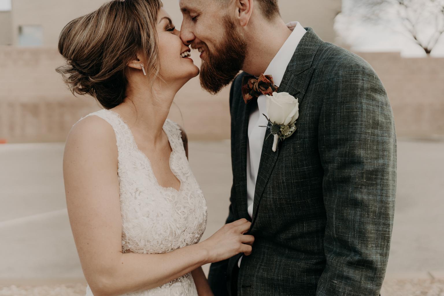 trouweninhetbuitenland_huwelijksfotografie_roxannedankers-39.jpg