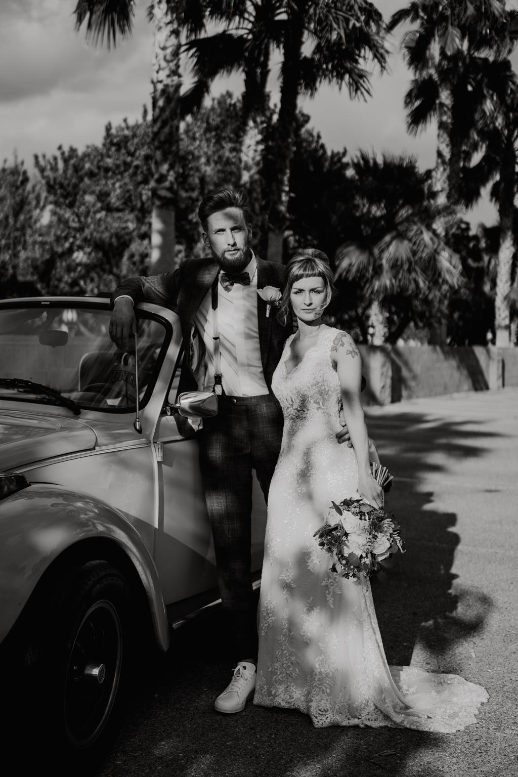 trouweninhetbuitenland_huwelijksfotografie_roxannedankers-53.jpg
