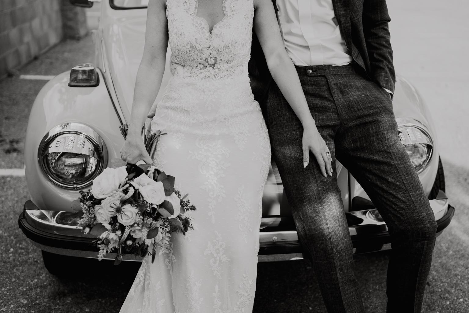 trouweninhetbuitenland_huwelijksfotografie_roxannedankers-55.jpg