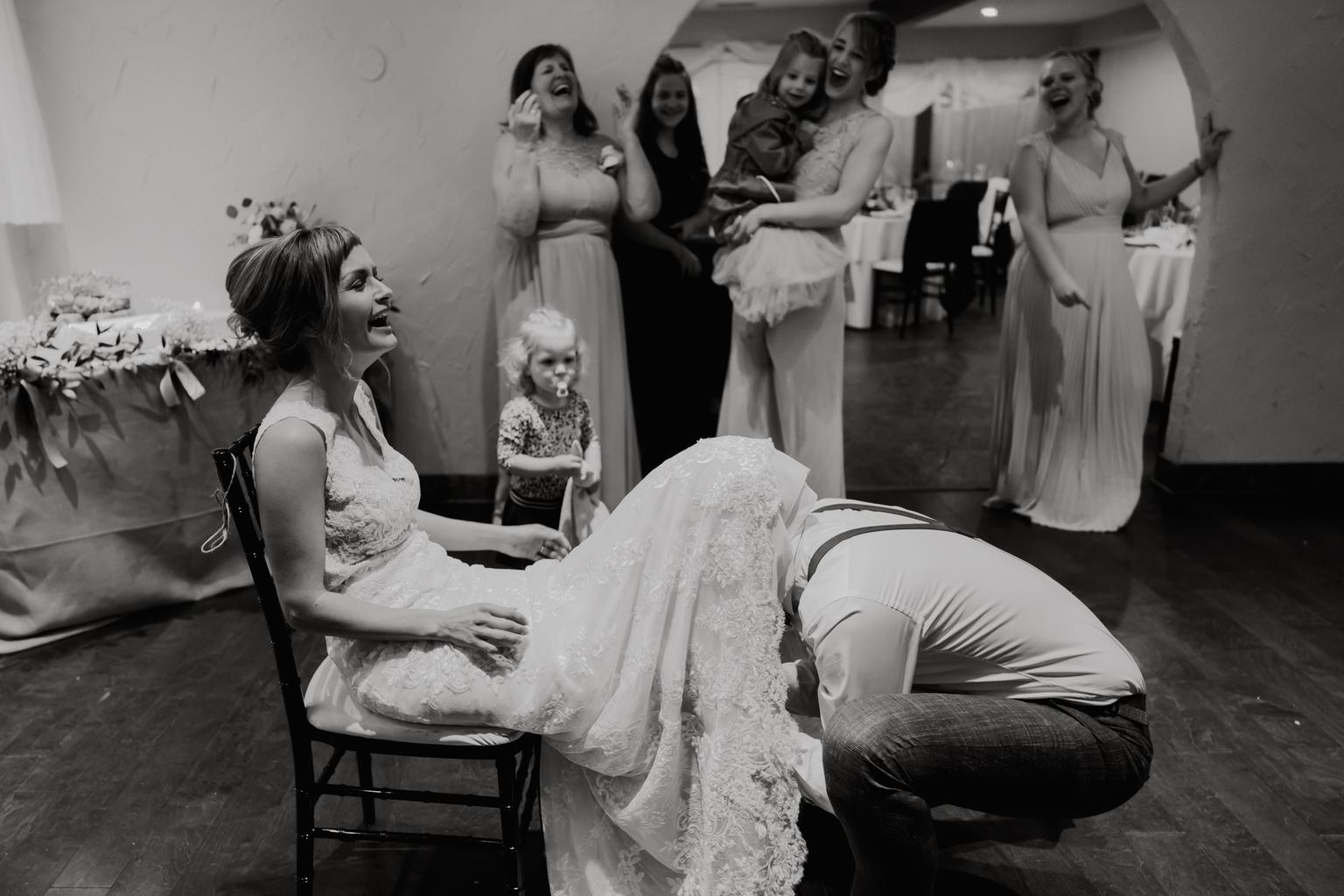 trouweninhetbuitenland_huwelijksfotografie_roxannedankers-62.jpg