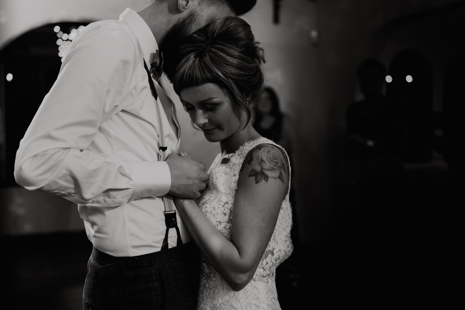 trouweninhetbuitenland_huwelijksfotografie_roxannedankers-65.jpg