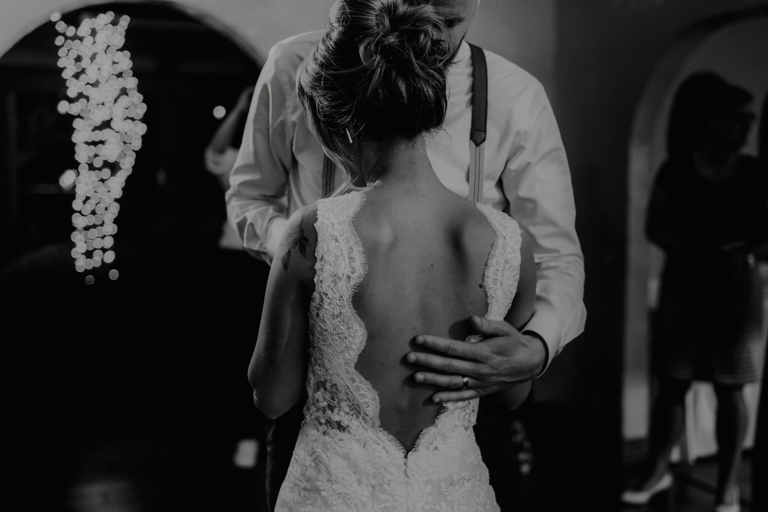 trouweninhetbuitenland_huwelijksfotografie_roxannedankers-66.jpg
