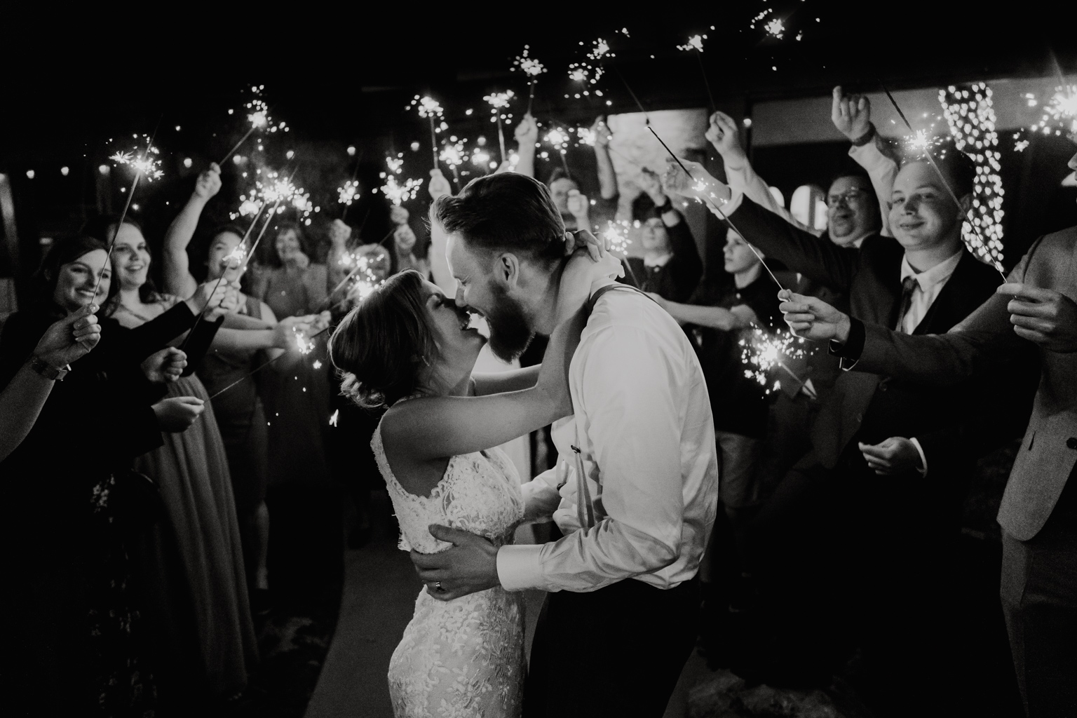 trouweninhetbuitenland_huwelijksfotografie_roxannedankers-68.jpg