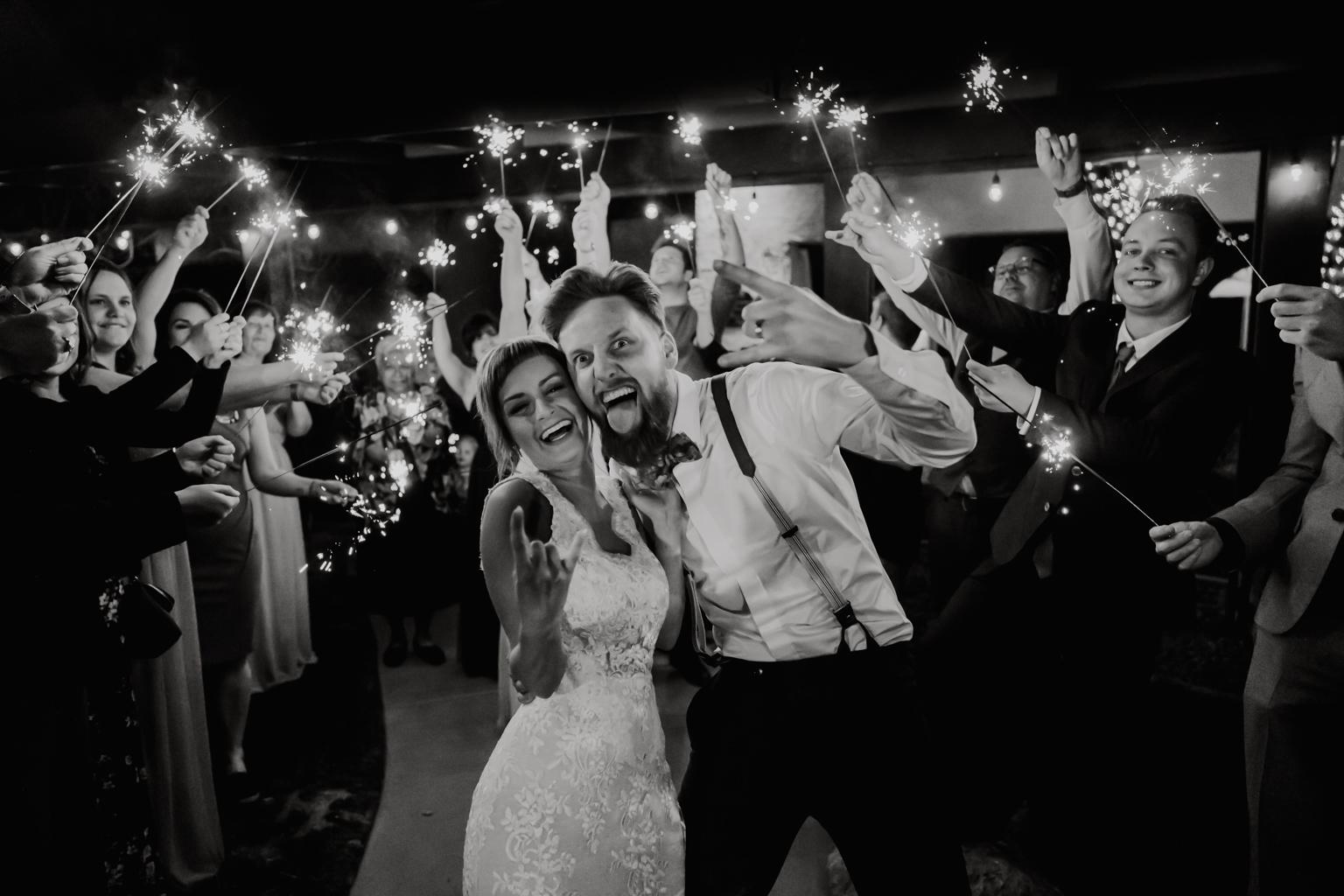 trouweninhetbuitenland_huwelijksfotografie_roxannedankers-69.jpg