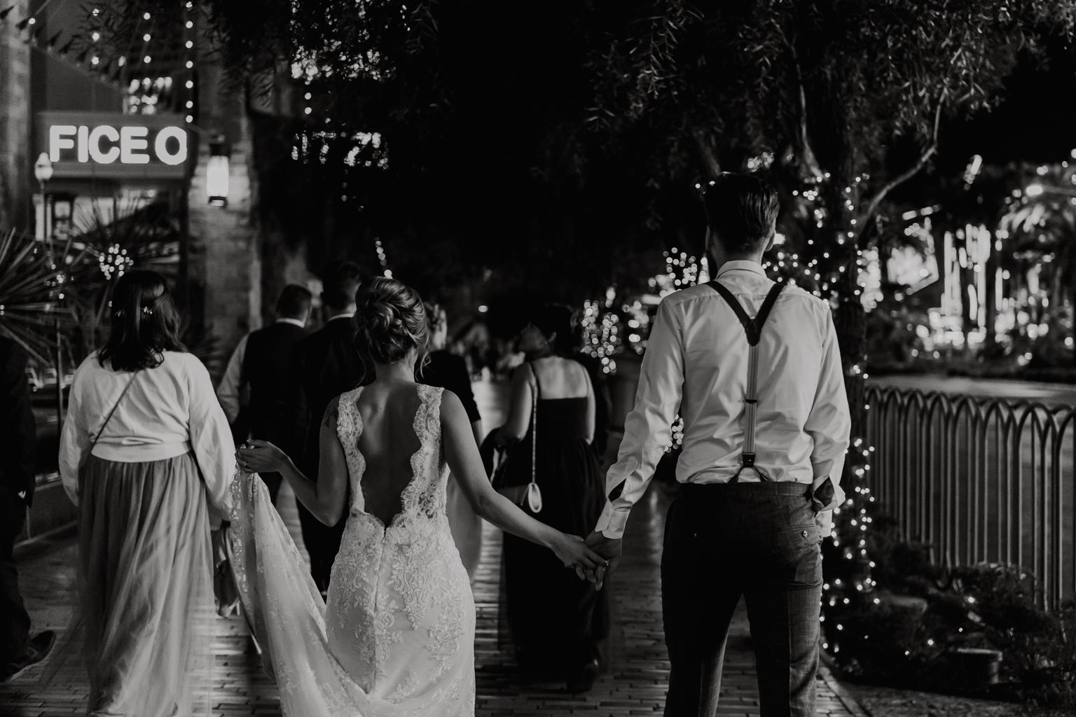 trouweninhetbuitenland_huwelijksfotografie_roxannedankers-70.jpg