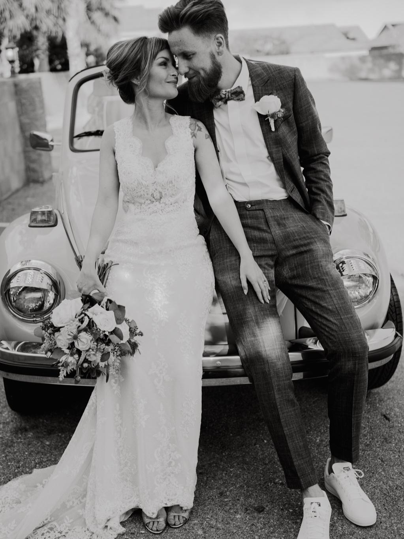 trouweninhetbuitenland_huwelijksfotografie_roxannedankers-56.jpg