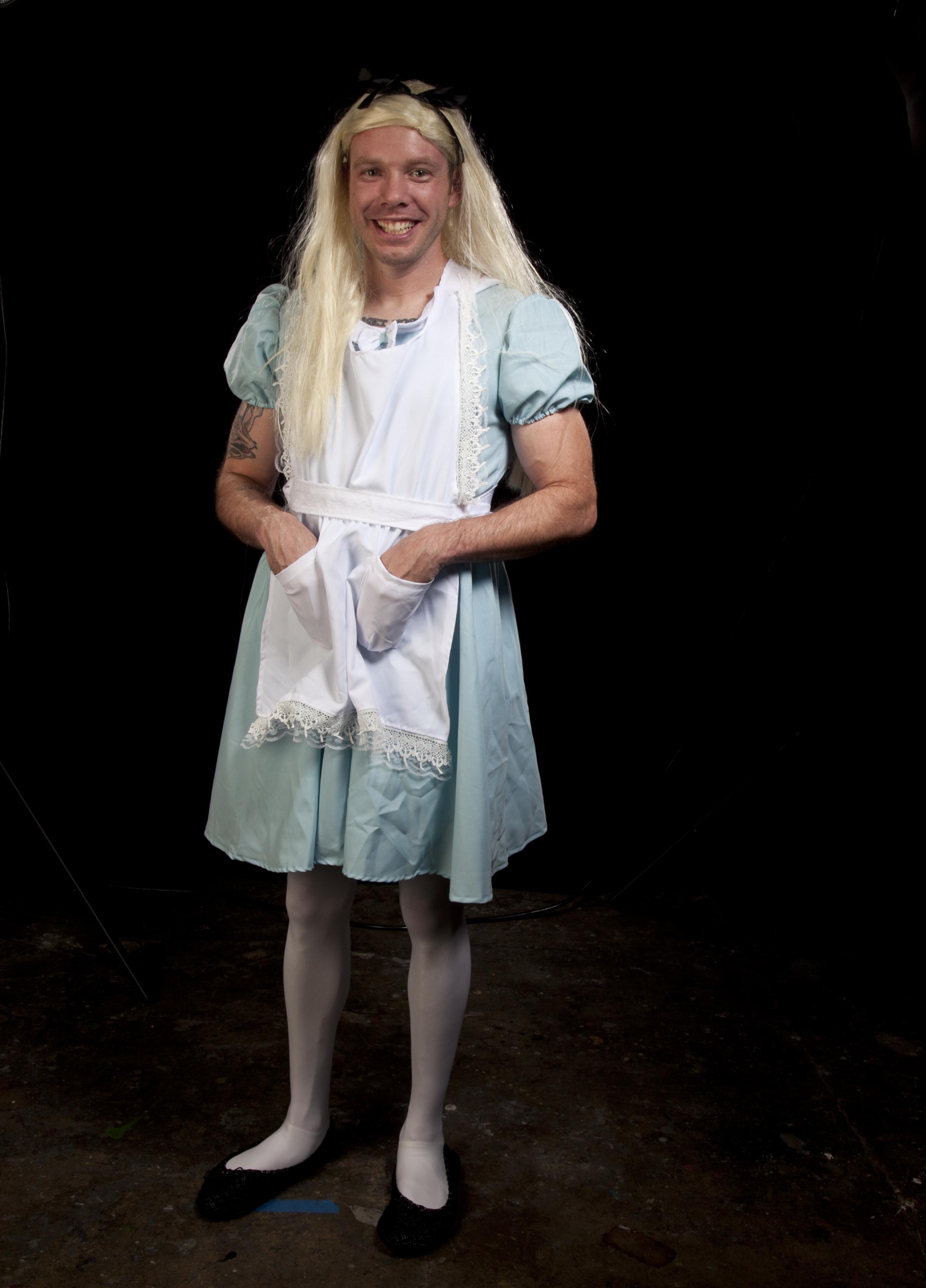 Alice in WonderlandIMG_4321.jpg