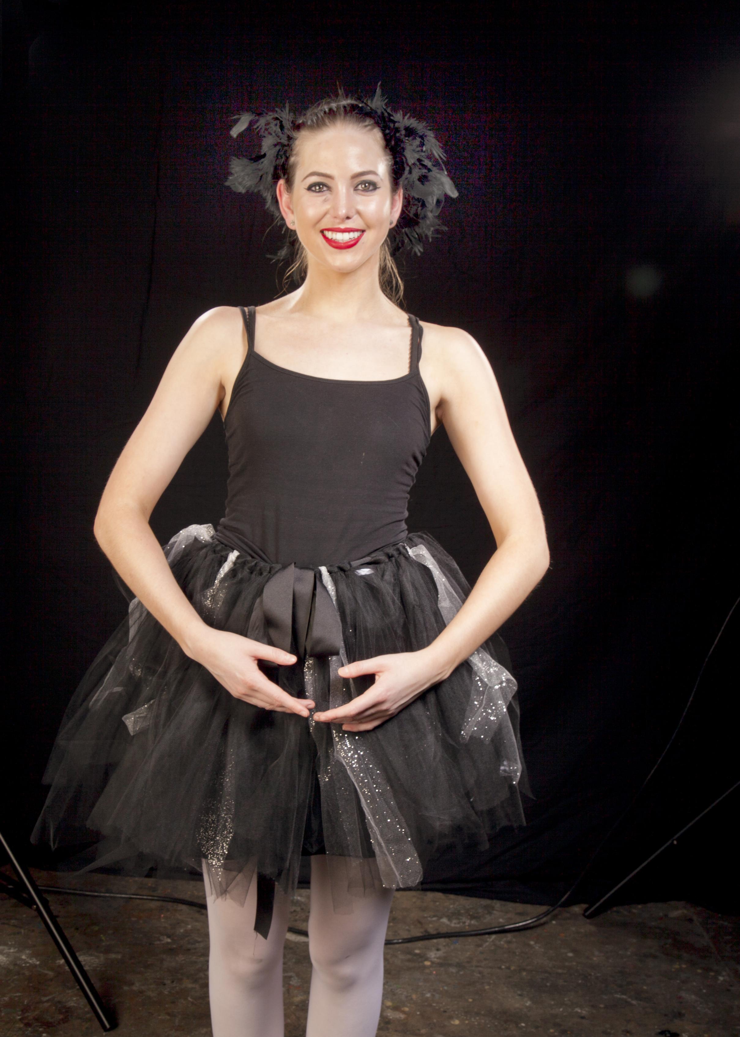 Ballarina in black tutuIMG_4388.jpg