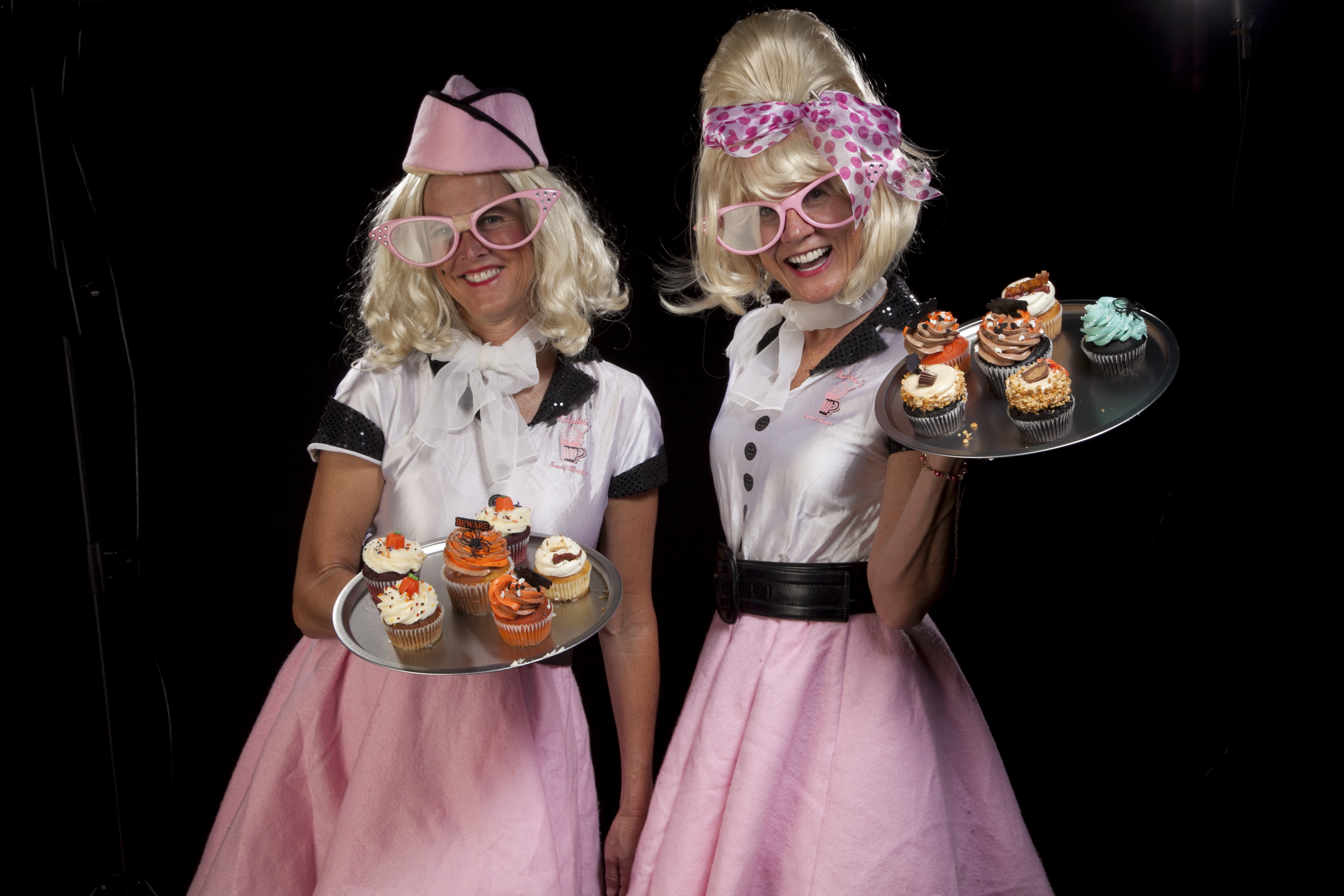 cupcake girlsIMG_4438_1.jpg