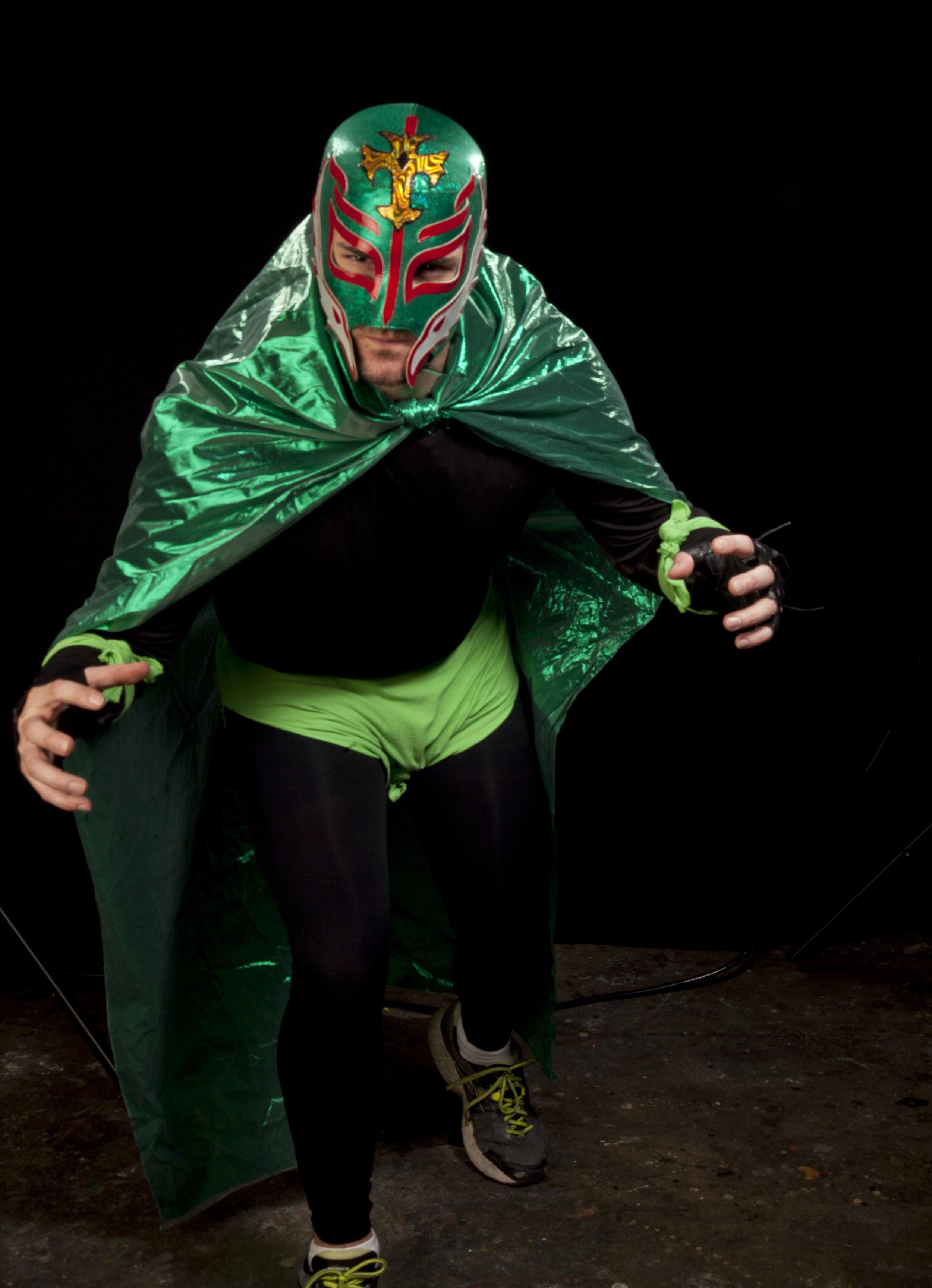 Green super heroIMG_4448.jpg