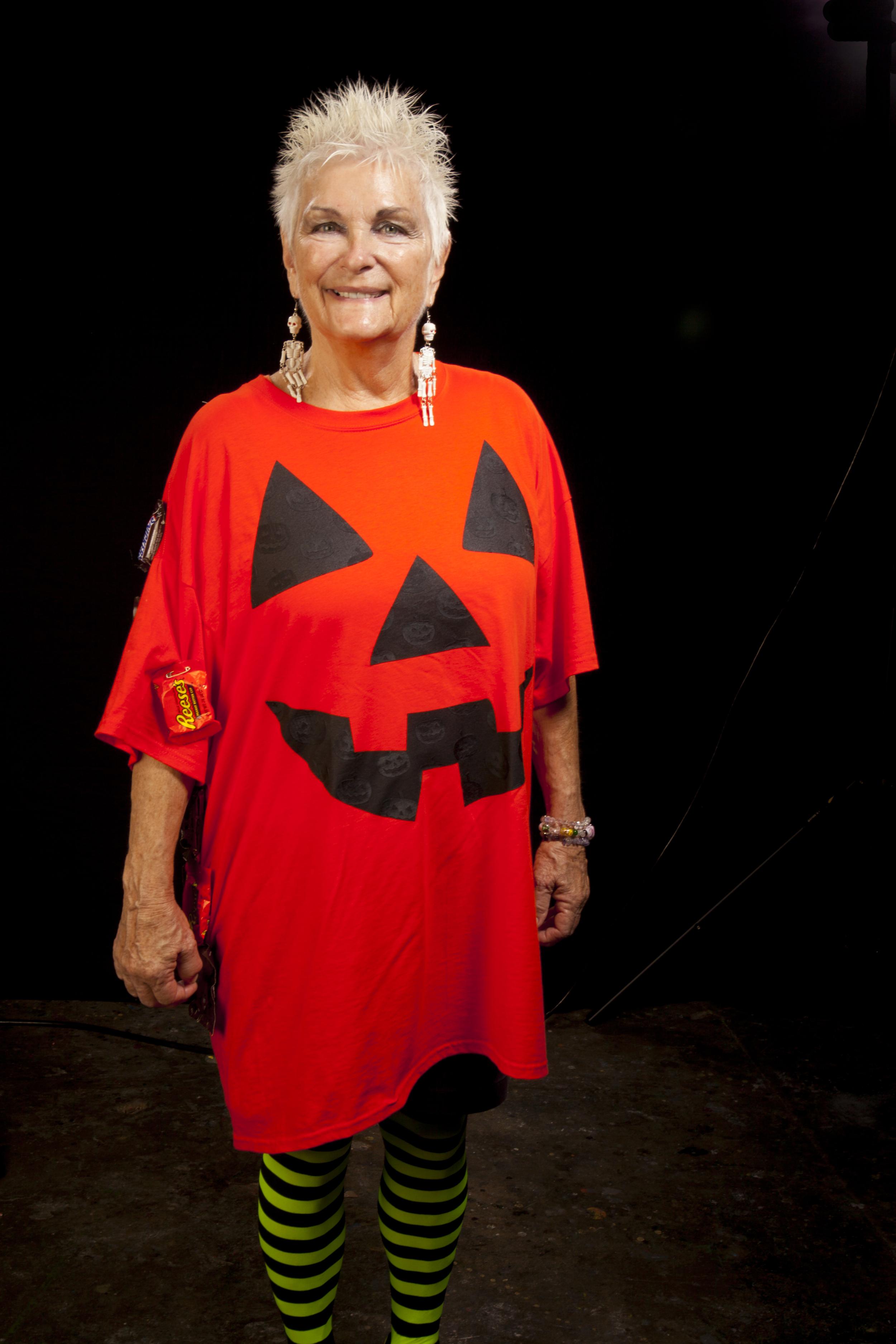 pumpkin shirt frontIMG_4248.jpg