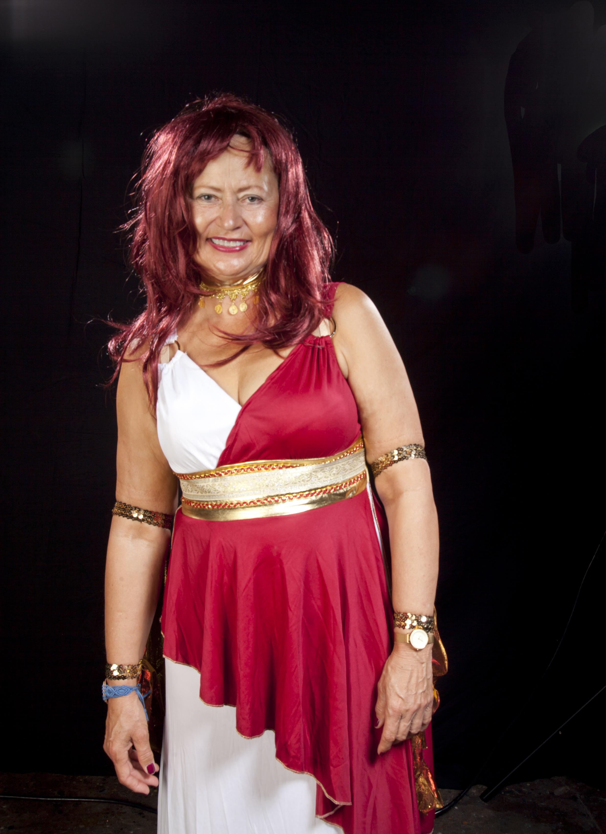 Red hair, grecian dressIMG_4458.jpg