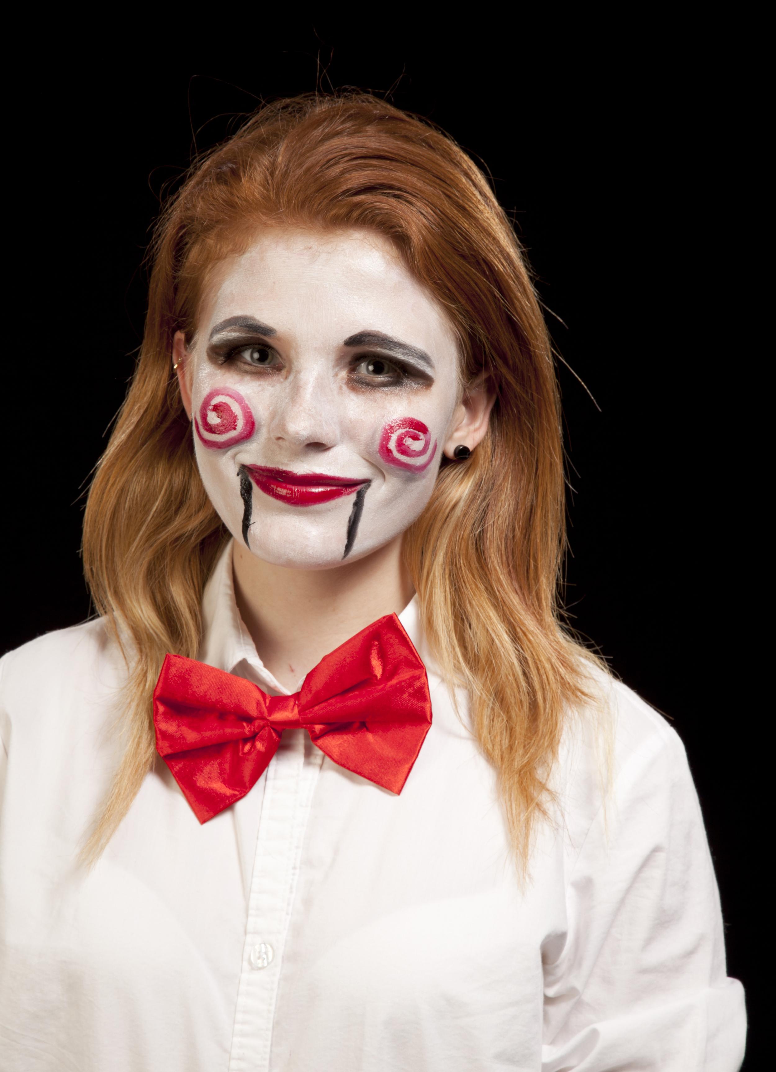red hair, red bowtieIMG_4262.jpg