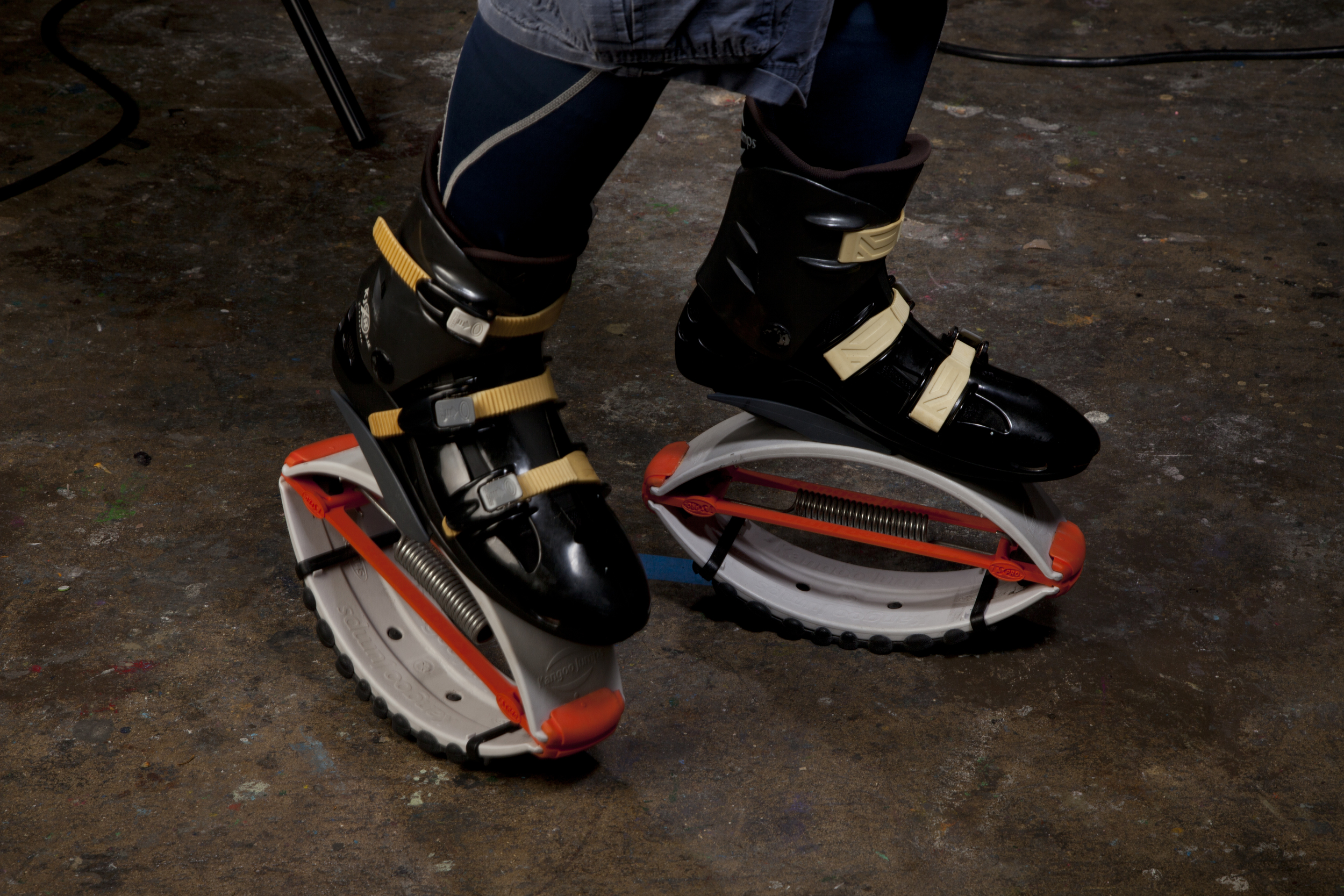 shoesIMG_4226.jpg