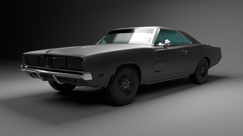 1969 Dodge RT Charger.jpg