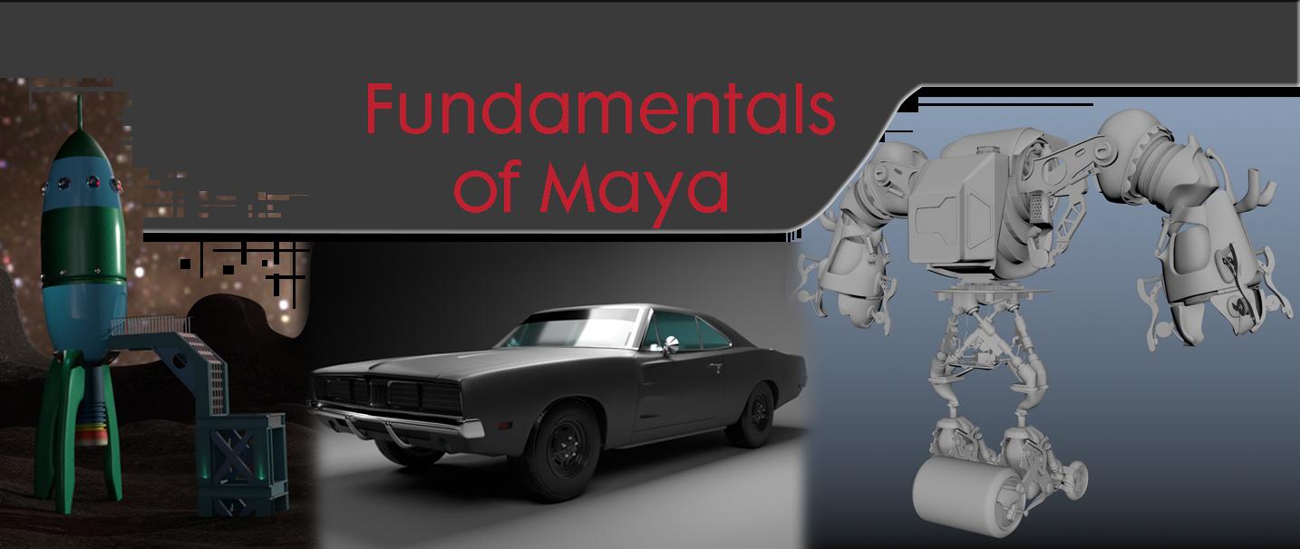 Fundamentals Of Autodesk Maya.jpg