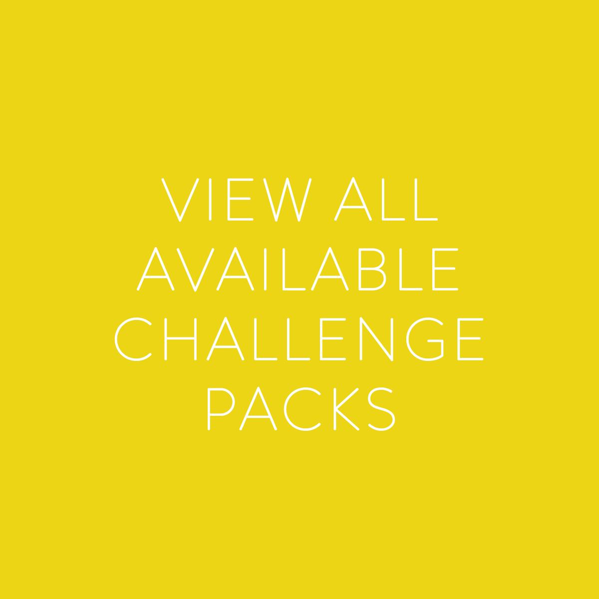 packs2.png