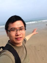 xiaolong_sun.png