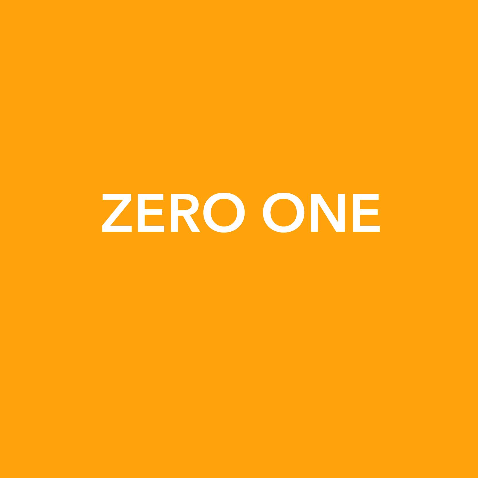 ZERO-ONE.png