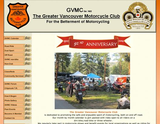 Classic-CLUBS-GVMC.jpg