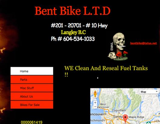 Classic-VENDORS-BENT.jpg