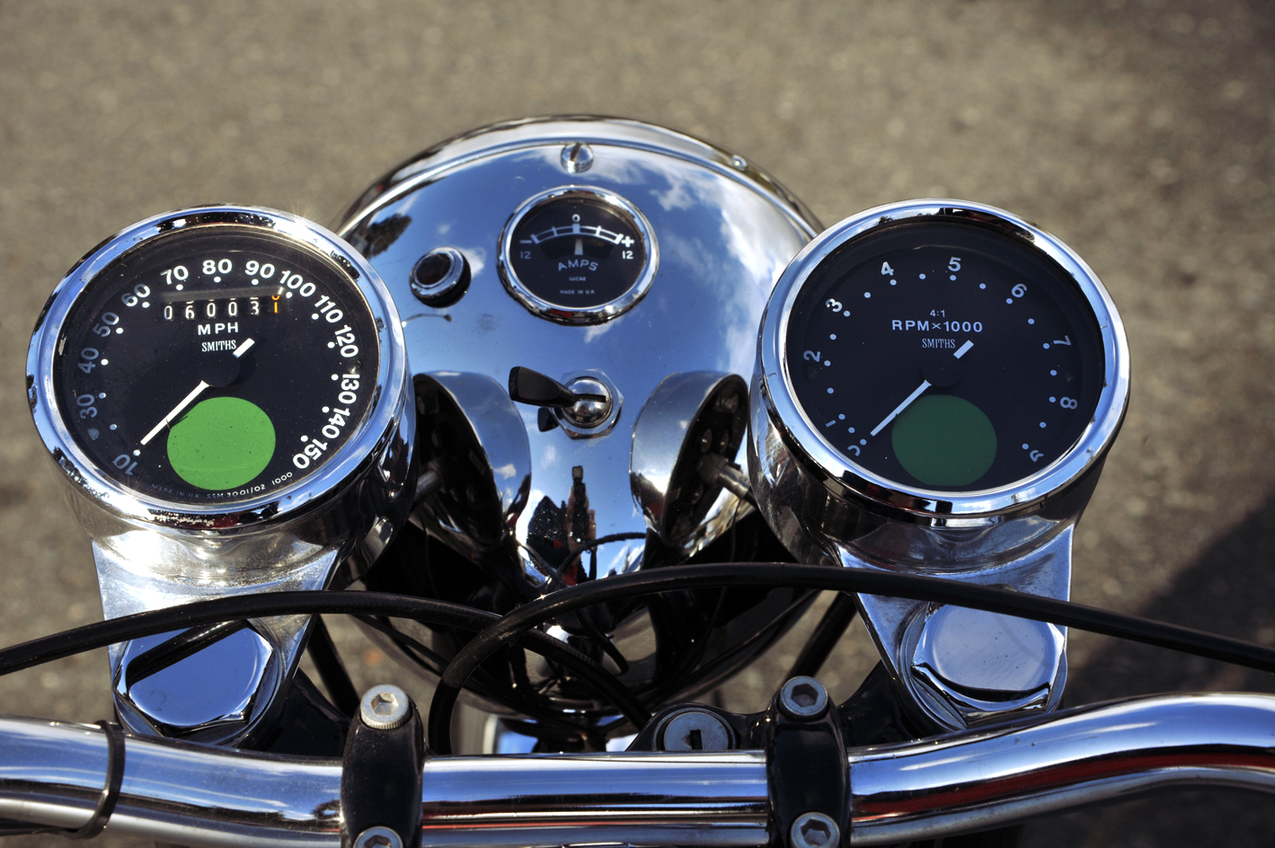 Norton Fastback-04.jpg