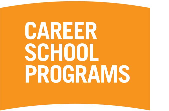 career_school2.png