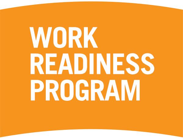 Work Readiness Program