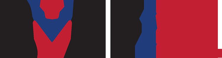 Logo for Disabled Veterans National Foundation