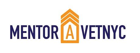 Logo_MentorAVet.jpg