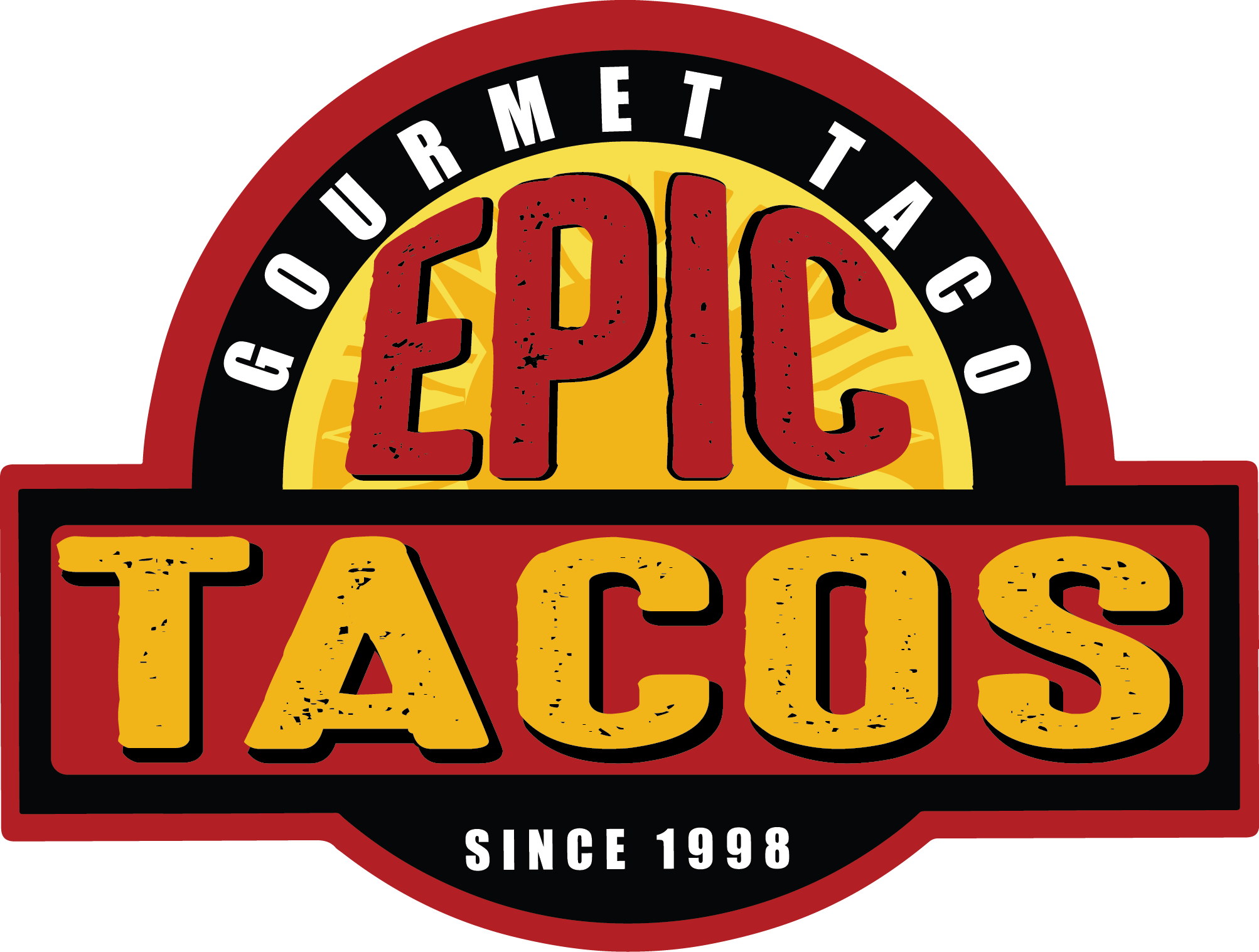 Epic Tacos - Ruizenores.png