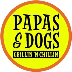 Paps and Dogs.png