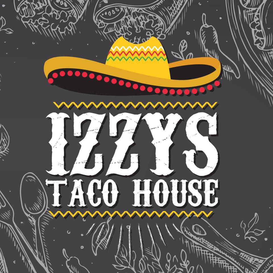 izzys taco house logo.jpg