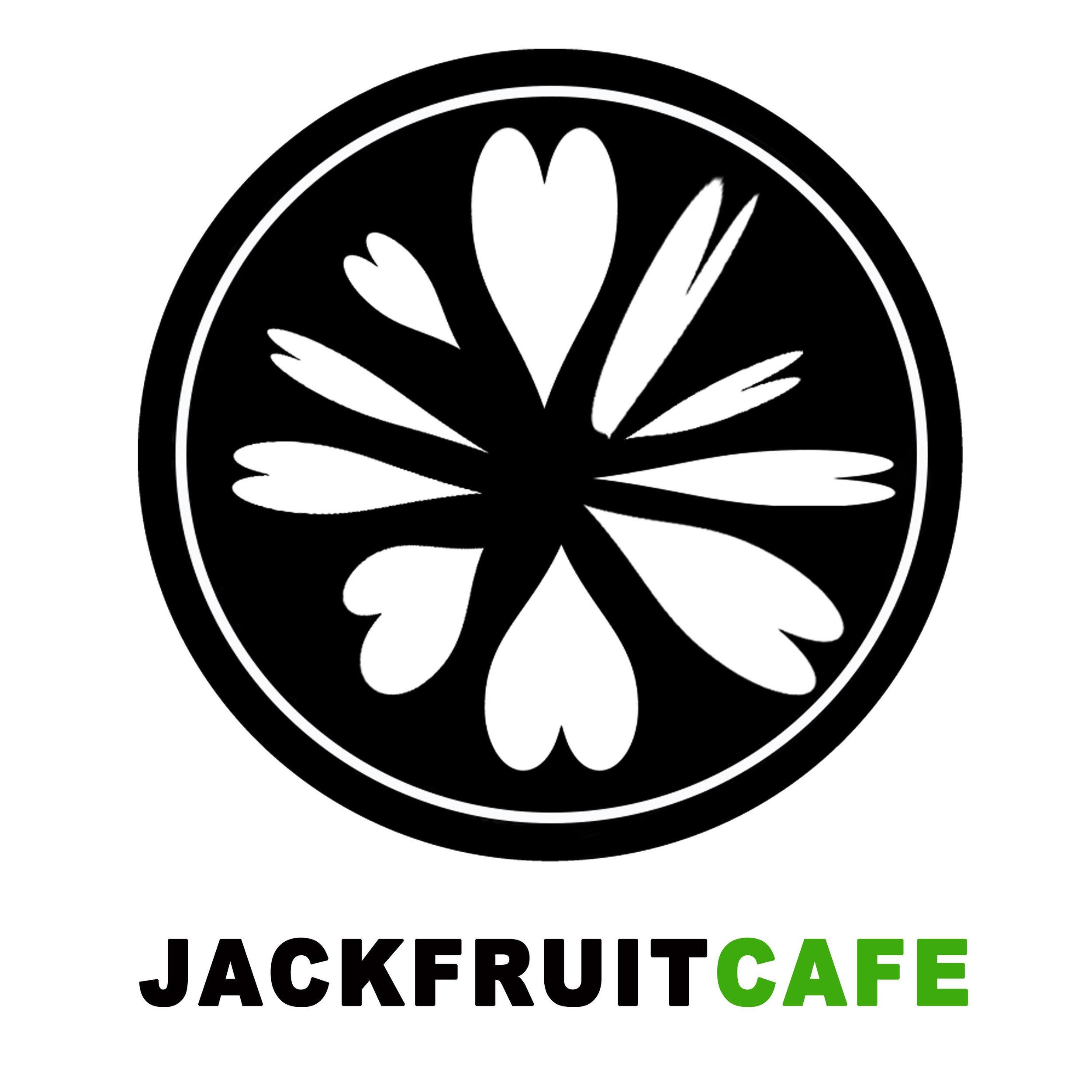 jackfruit.jpg