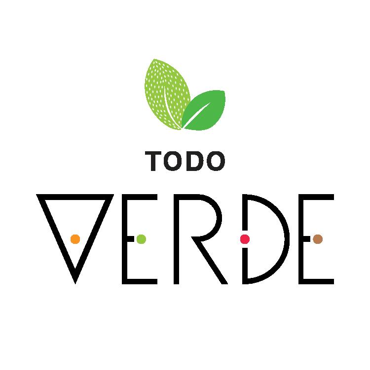 todoverde-logo-WEB-02.png