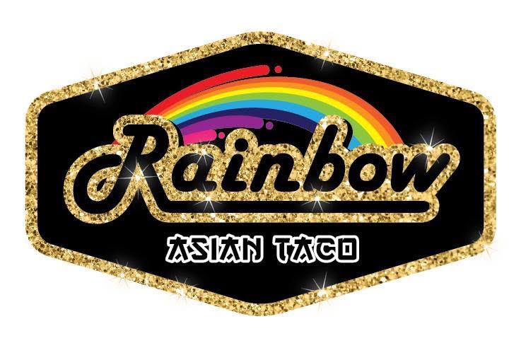 Rainbow Asian.jpg