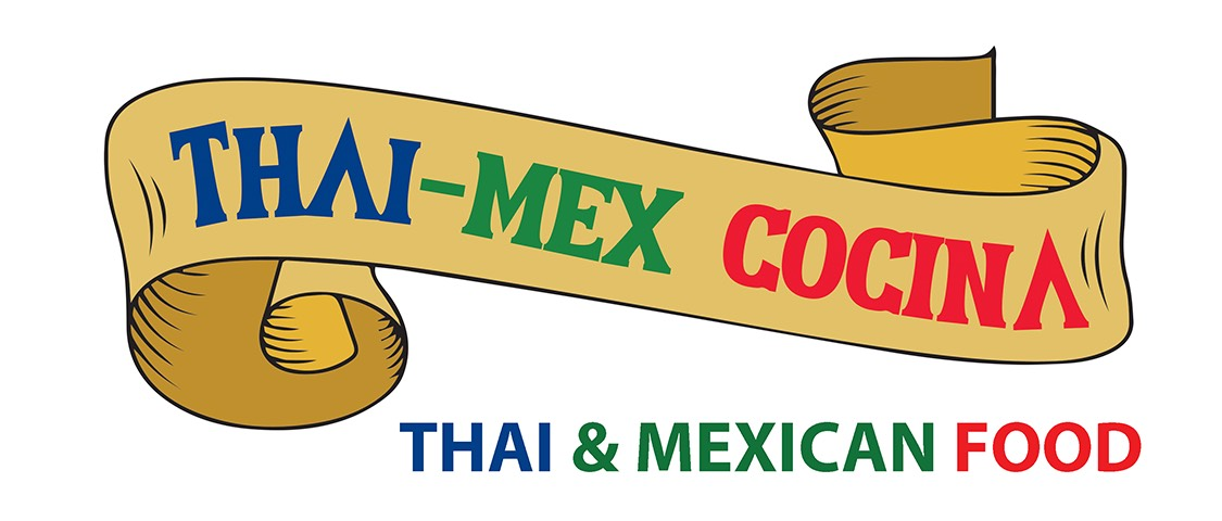 Thai mex.png