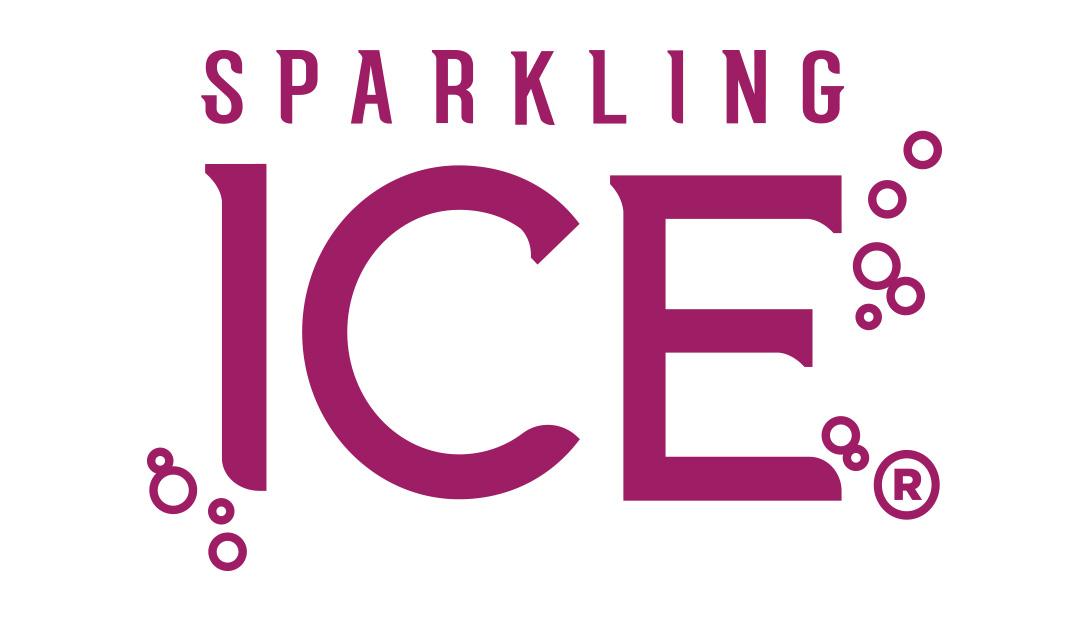 SI_Logo_Purple_Soild_Bubbles.png