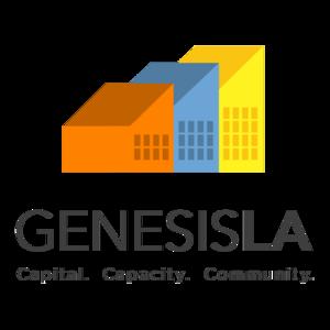 GLA_logo_FIN.png