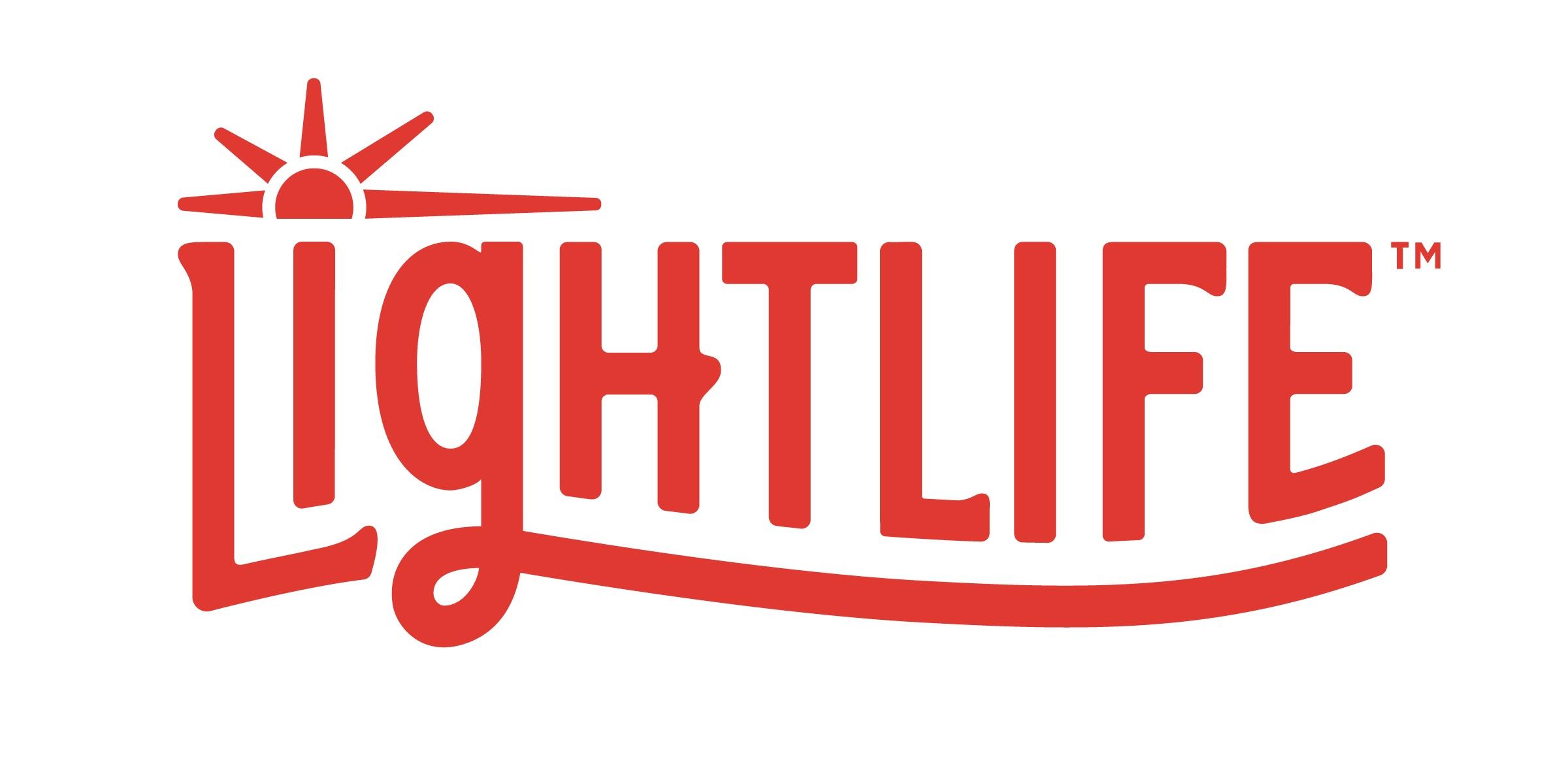 lightlife.jpeg
