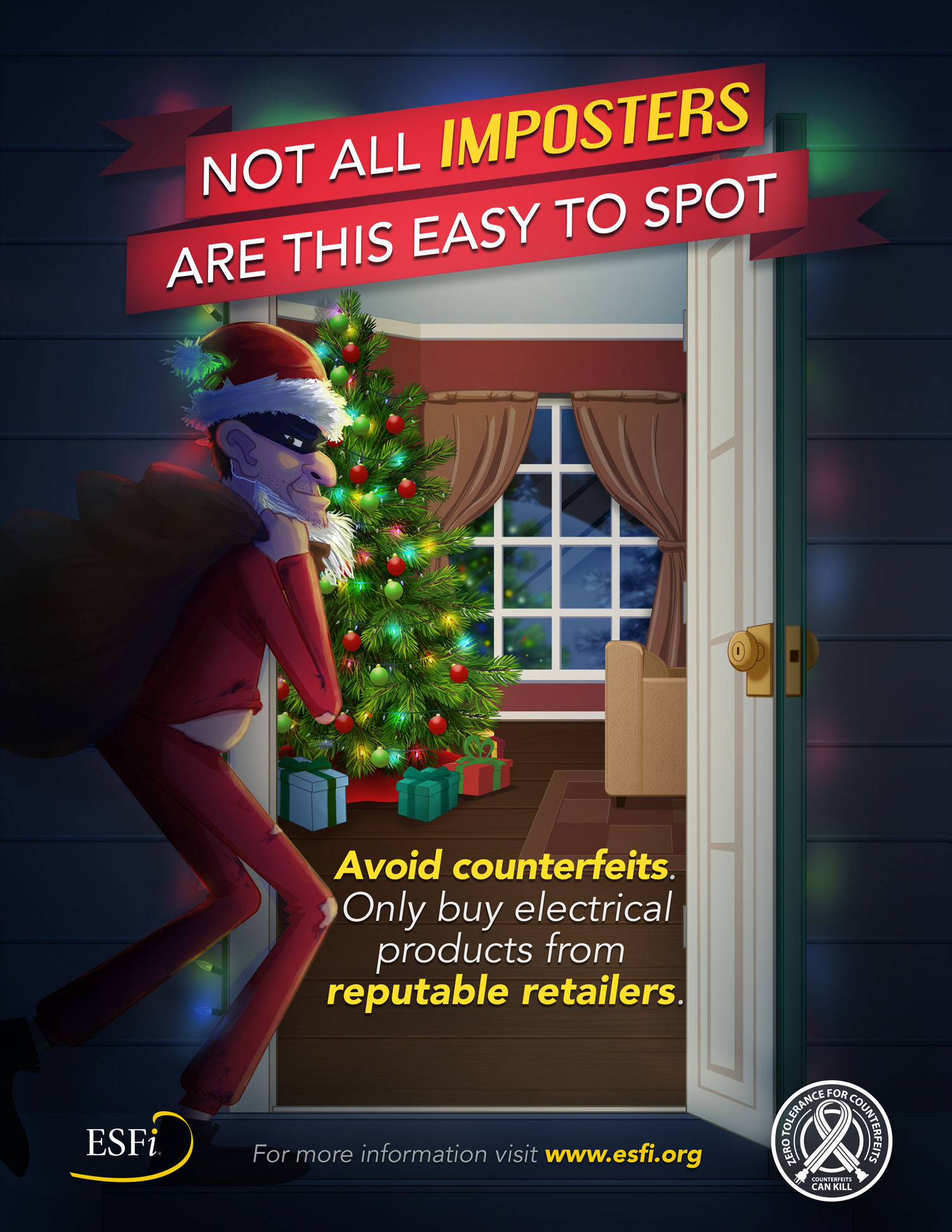 ESFI Holiday Infographic 2.jpg