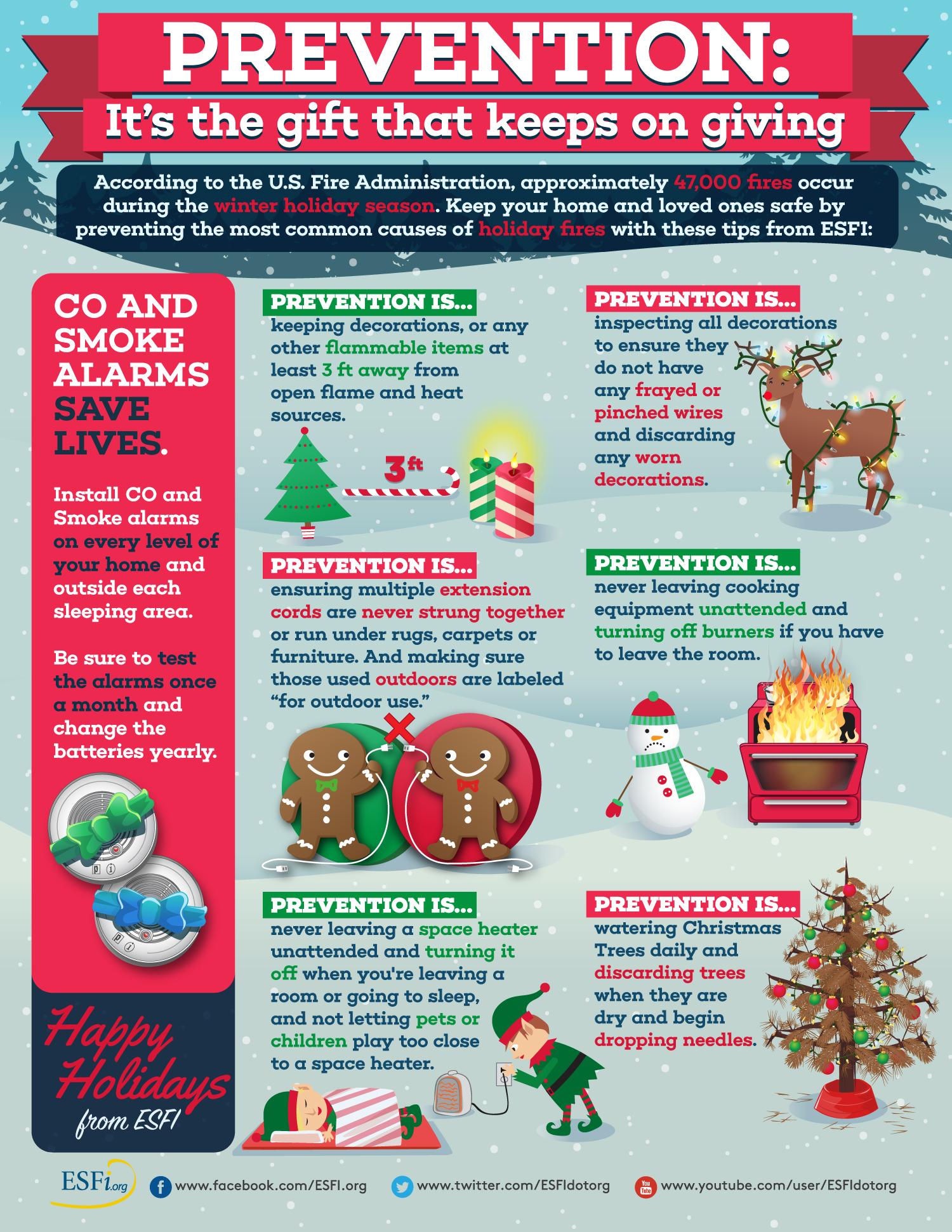 ESFI Holiday Infographic 3.jpg