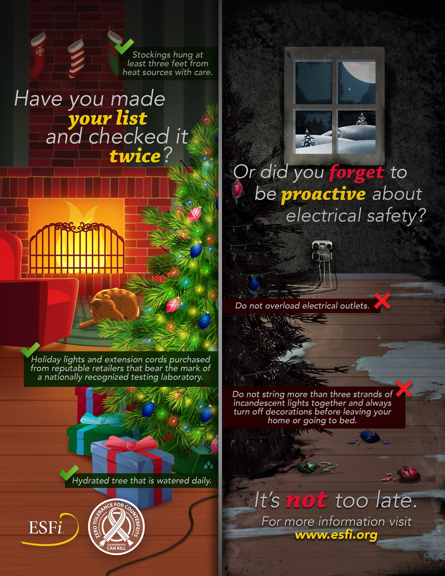 ESFI Holiday Infographic 1.jpg