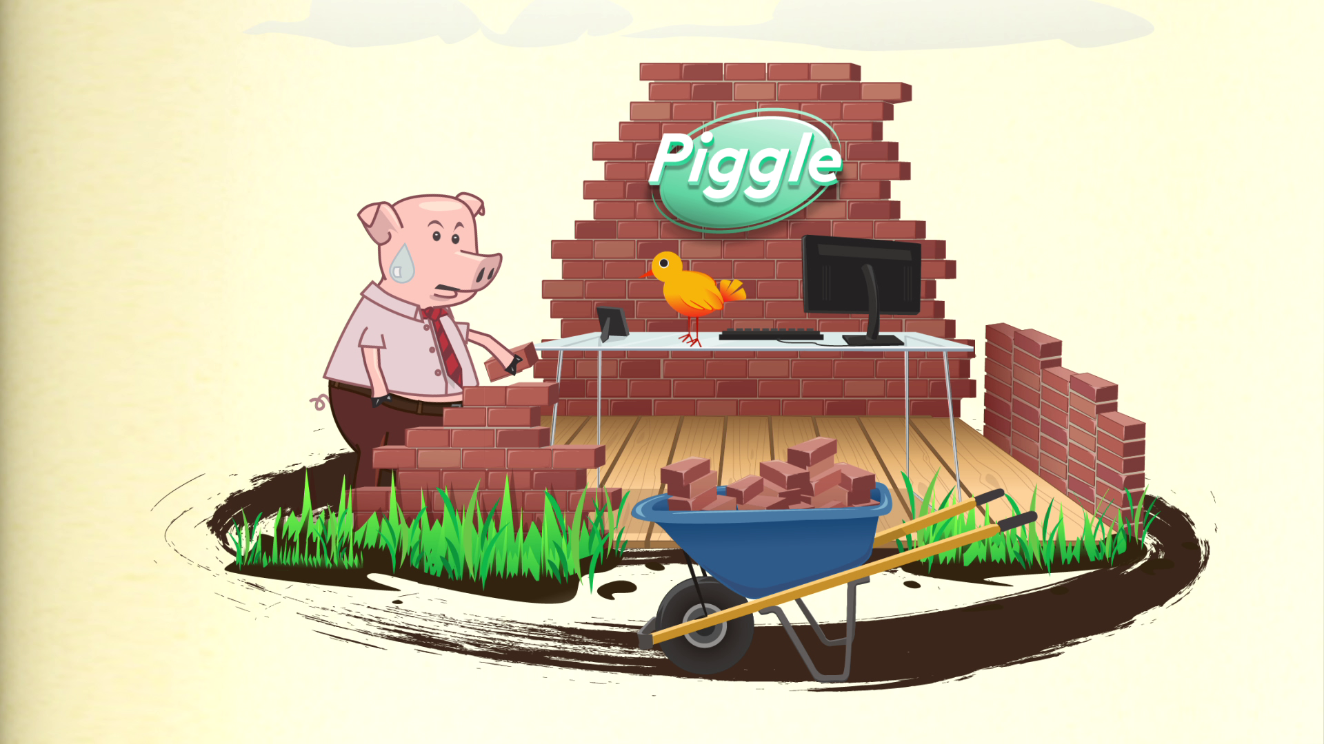 Pigs3.png