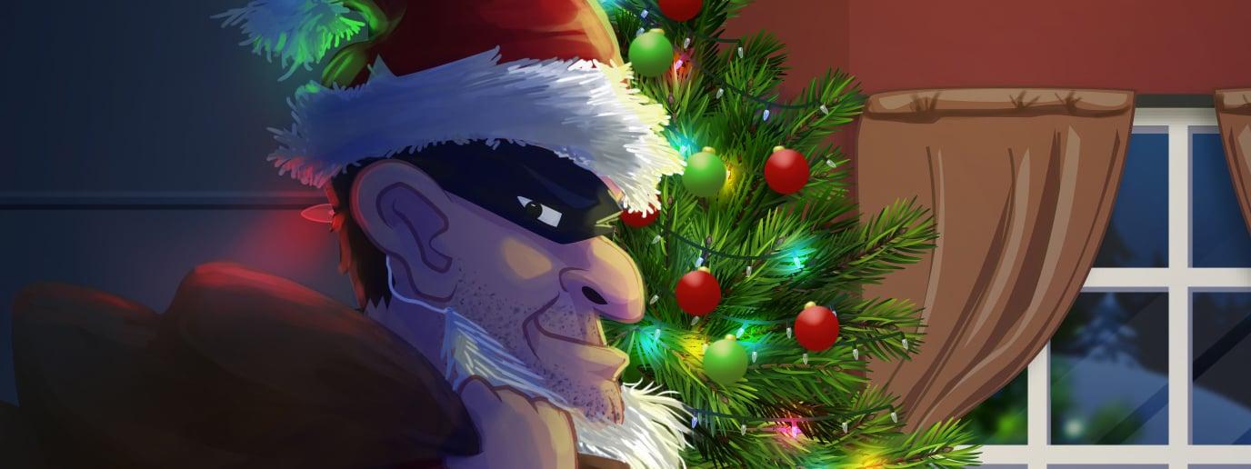ESFI Holiday Infographics