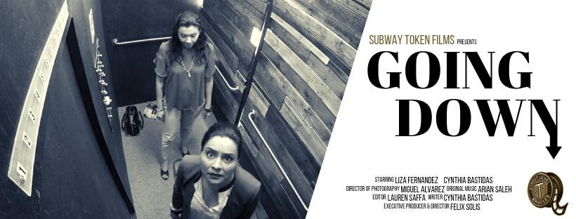 GD Horizontal poster.jpg